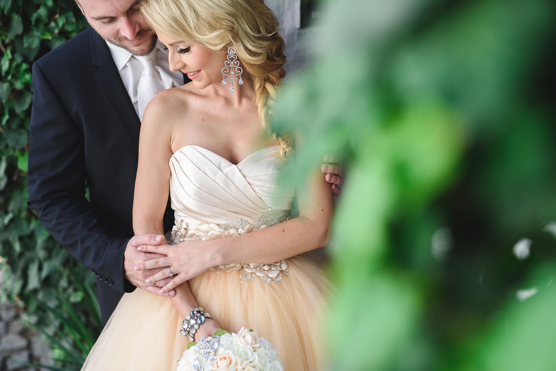 1 LB-Mediart stílusos esküvői fotózás és smink rendezvényfotózás kreatív esküvői fotózás Budapest Wedding Photography