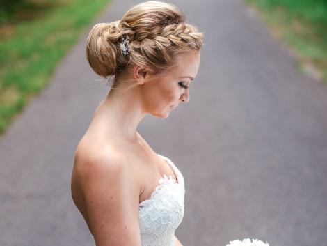 Esküvői Fotózás Budapest Wedding Photography kreatív esküvői fotózás
