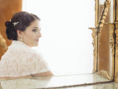 Esküvői Smink Professzionális Esküvői Smink Szép Ágota Budapest Wedding Photography