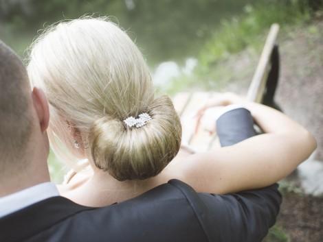 Részletek Esküvői Fotózás Budapest Wedding Photography kreatív esküvői fotózásEsküvői Fotózás Budapest Wedding Photography kreatív esküvői fotózás