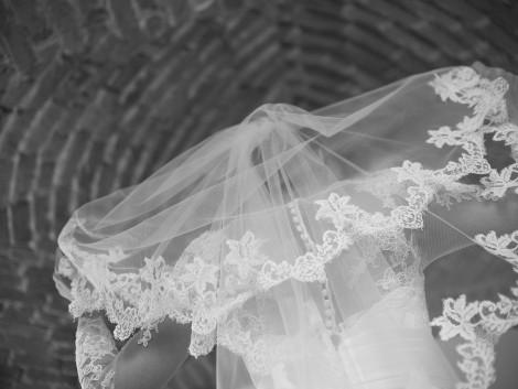 Részletek Esküvői Fotózás Budapest Wedding Photography kreatív esküvői fotózás