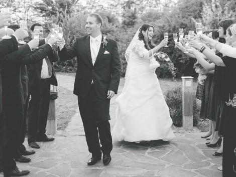 Fekete-Fehér Esküvői Fotózás Budapest Wedding Photography kreatív esküvői fotózásFekete-Fehér Esküvői Fotózás Budapest Wedding Photography kreatív esküvői fotózás