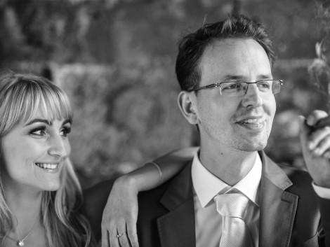 Fekete-Fehér Esküvői Fotózás Budapest Wedding Photography kreatív esküvői fotózás