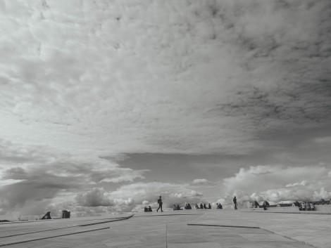 lbmediart_norvegia_20140015