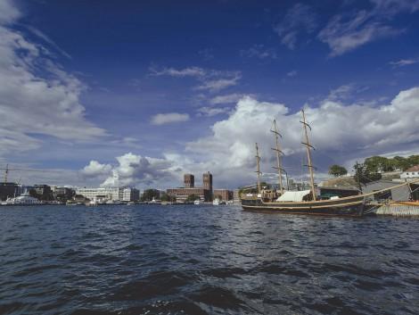 lbmediart_norvegia_20140028
