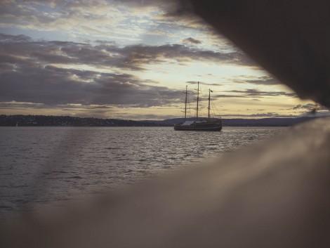 lbmediart_norvegia_20140040