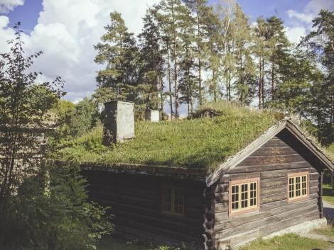 lbmediart_norvegia_20140050