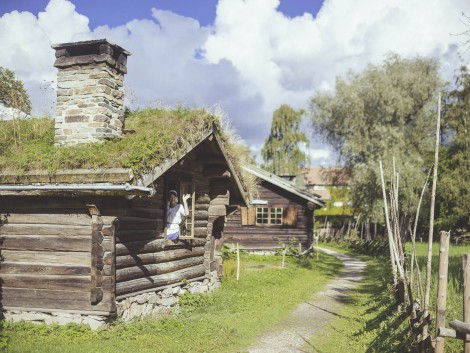 lbmediart_norvegia_20140054