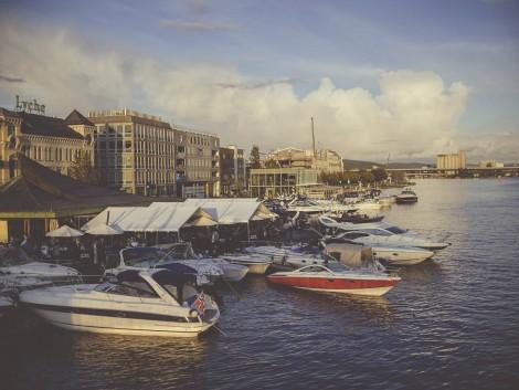 lbmediart_norvegia_20140057