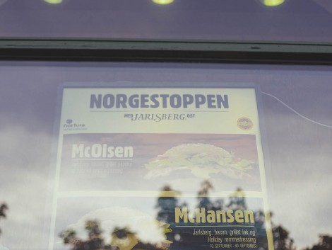 lbmediart_norvegia_20140058