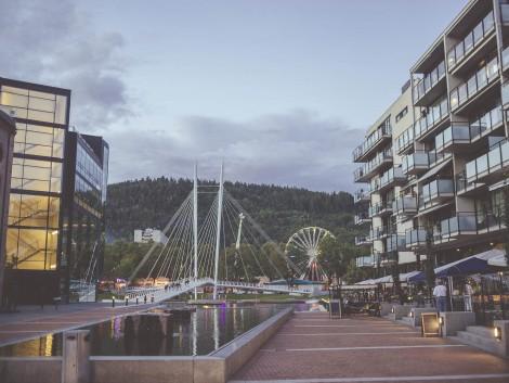 lbmediart_norvegia_20140062