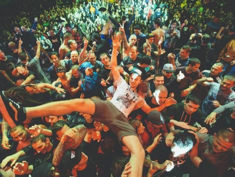 koncertfotózás rendezvényfotózás budapest