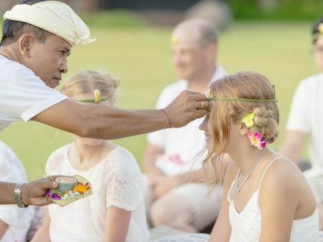 tengerparti esküvő
