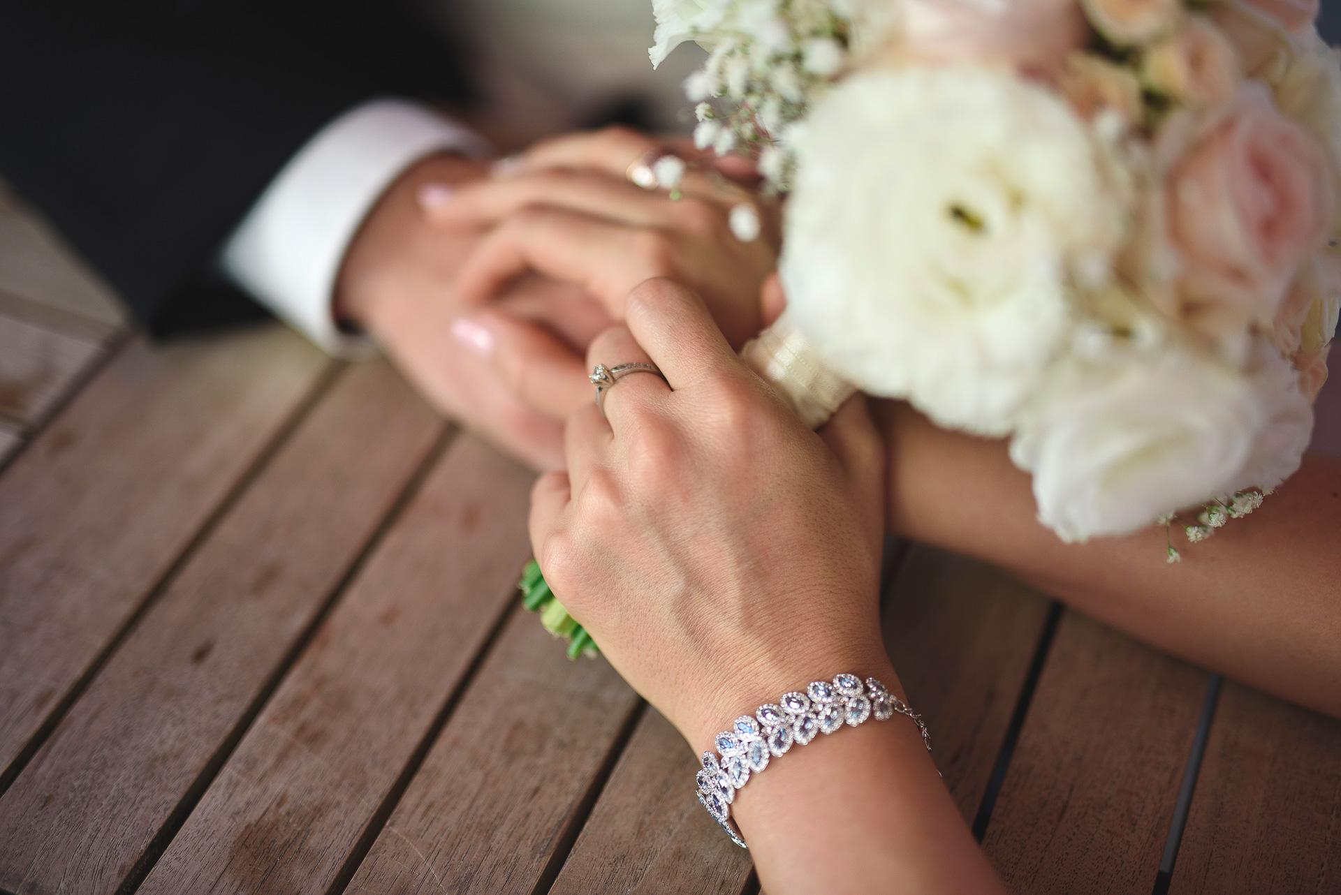 7 LB-Mediart stílusos esküvői fotózás és smink rendezvényfotózás kreatív esküvői fotózás Budapest Wedding Photography