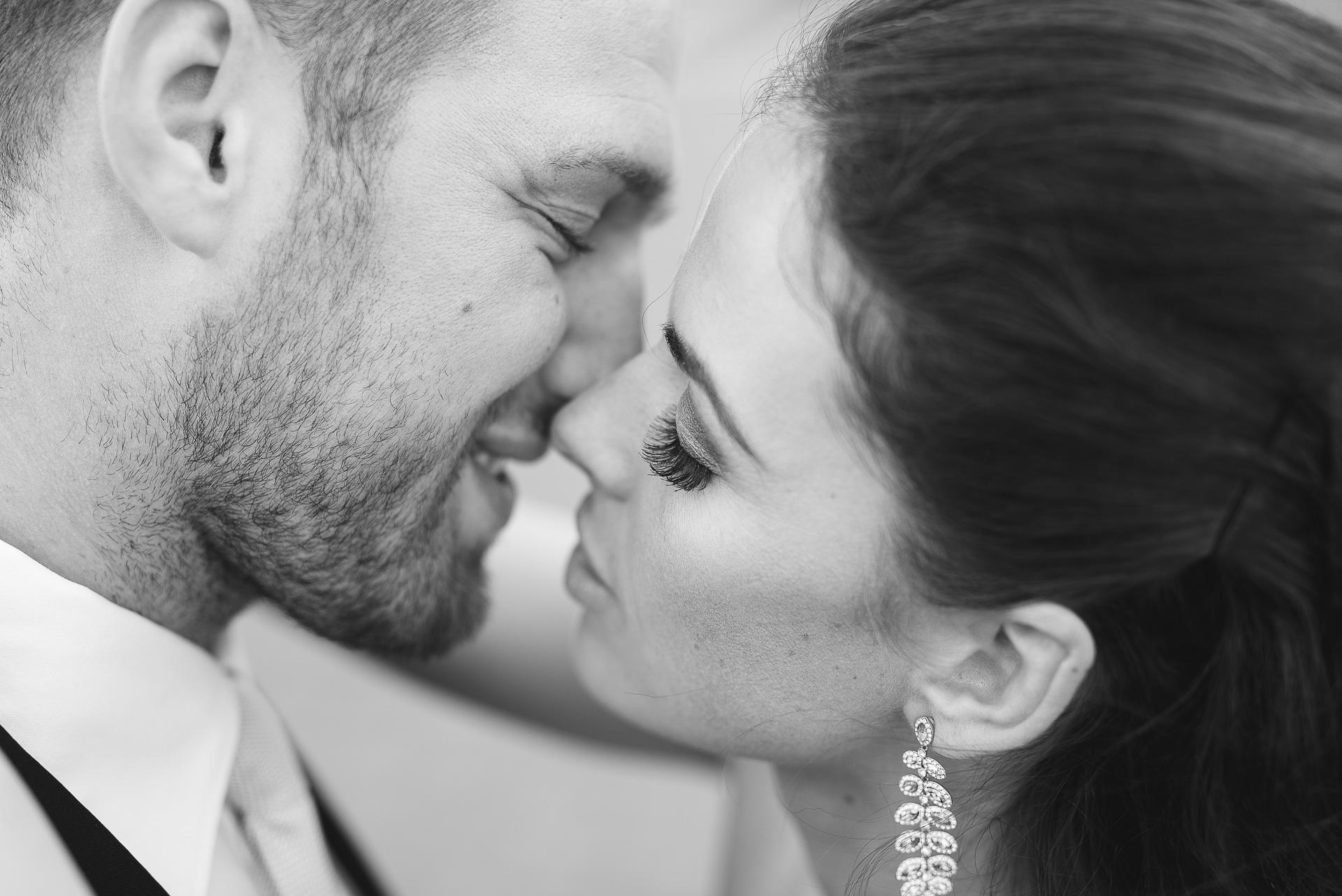 4 LB-Mediart stílusos esküvői fotózás és smink rendezvényfotózás kreatív esküvői fotózás Budapest Wedding Photography