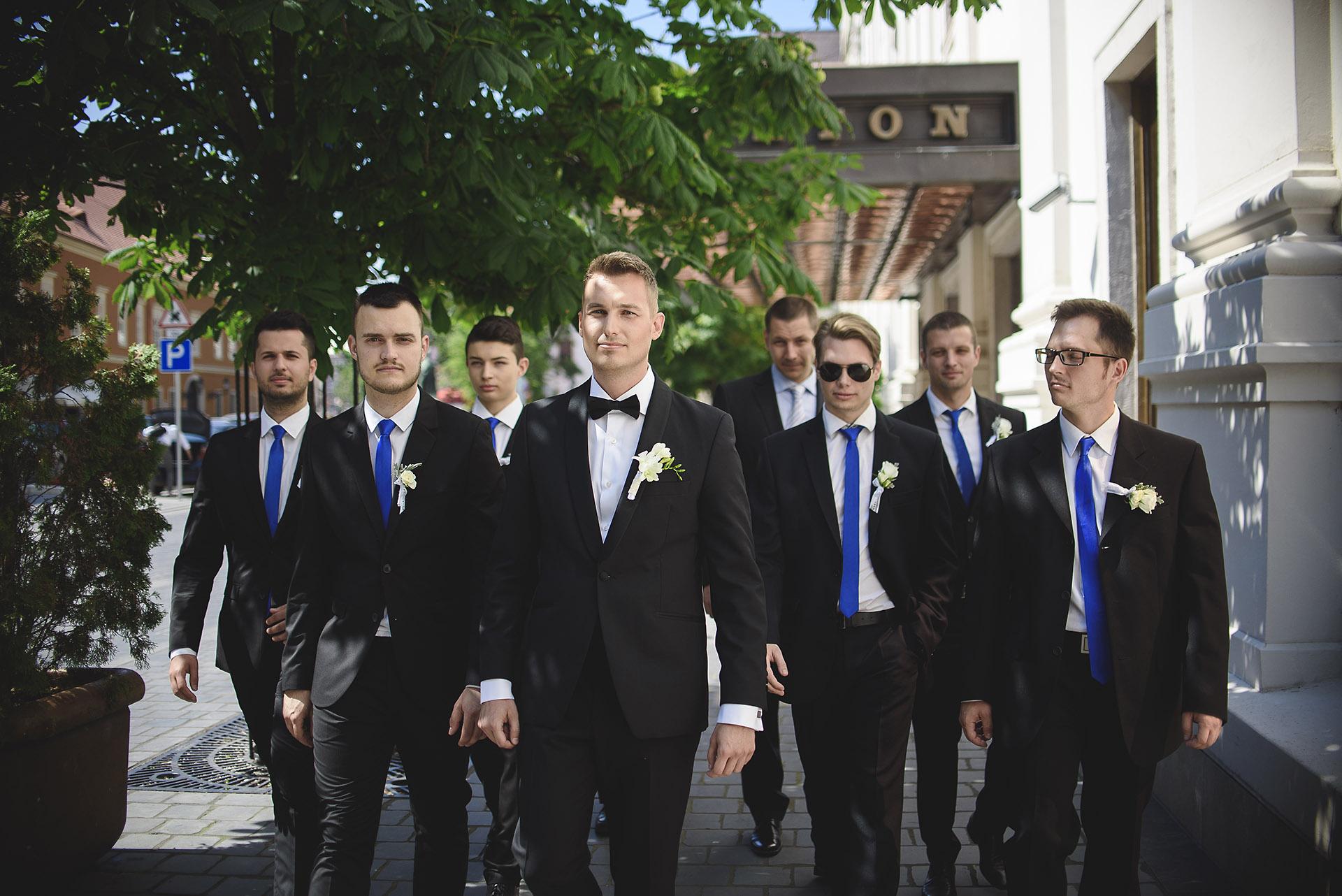 2 LB-Mediart stílusos esküvői fotózás és smink rendezvényfotózás kreatív esküvői fotózás Budapest Wedding Photography
