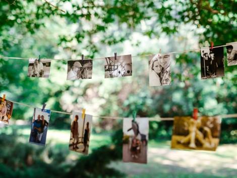 jegyesfotózás LB-Mediart esküvői fotózás Budapest Wedding Photography