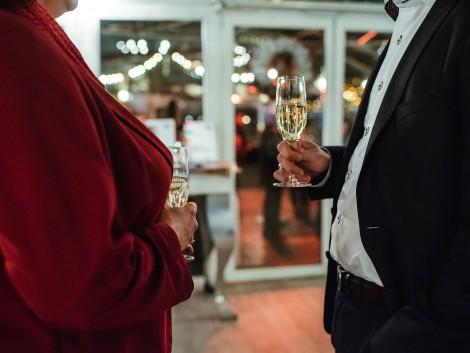 Céges Rendezvényfotózás LB-Mediart Esküvői Fotózás Budapest Wedding Photography